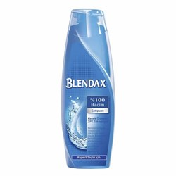 Blendax 550ML 2/1 Kepek