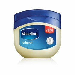 Vaseline 100 ML Krem Original